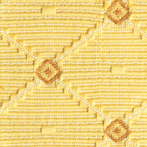 losanges jaunes AYX