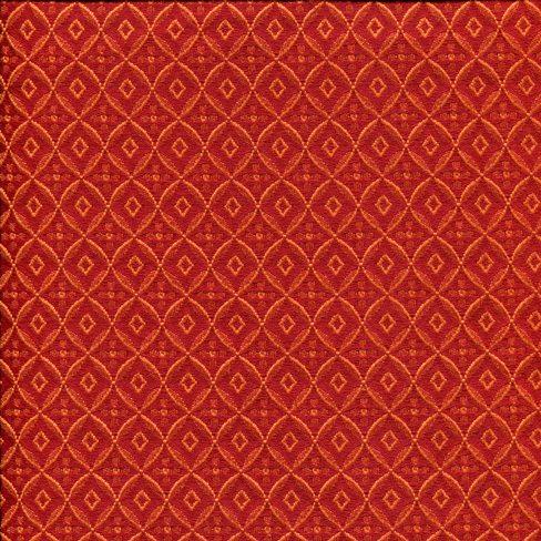 rouge SR308
