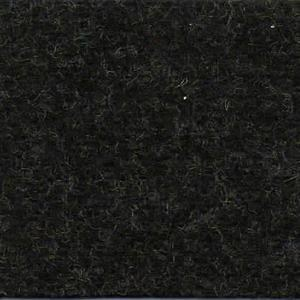 noir SWO201