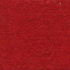 rouge SWO302