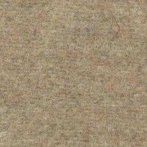 beige SWO404