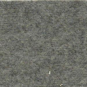 gris clair SWO600