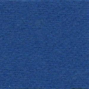 bleu pigeon SWO704