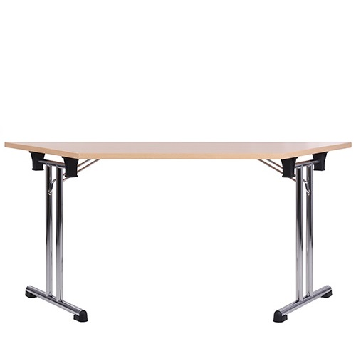 Tables pliantes tables almostyle mobilier professionnel pour chr erp collectivit s et - Tables collectivites pliantes ...