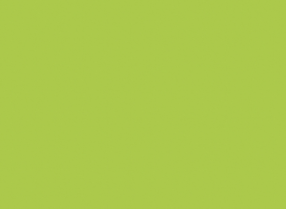 vert citron U630