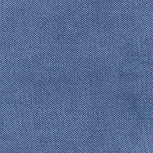 bleu VER27