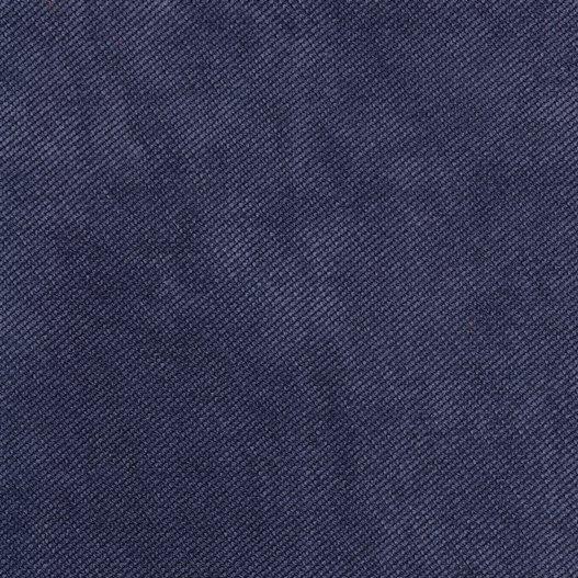 bleu gris VER37