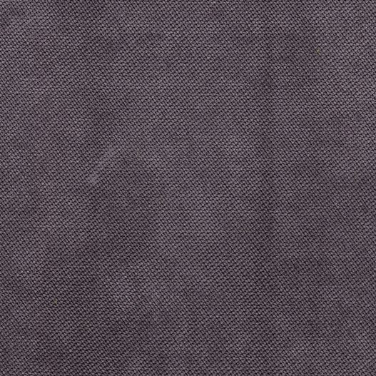 gris VER66