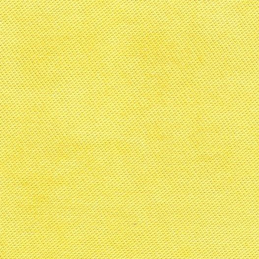 jaune VER735