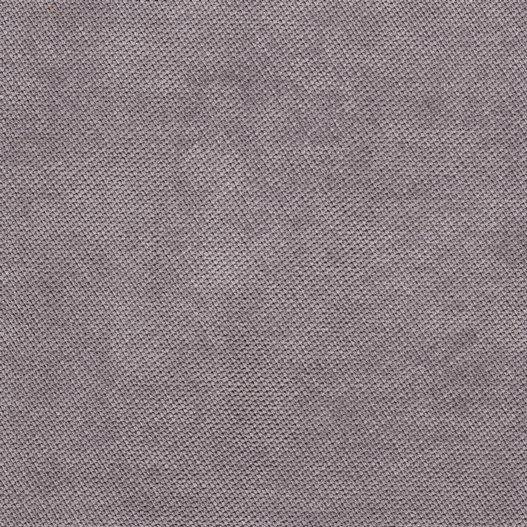 gris clair VER736