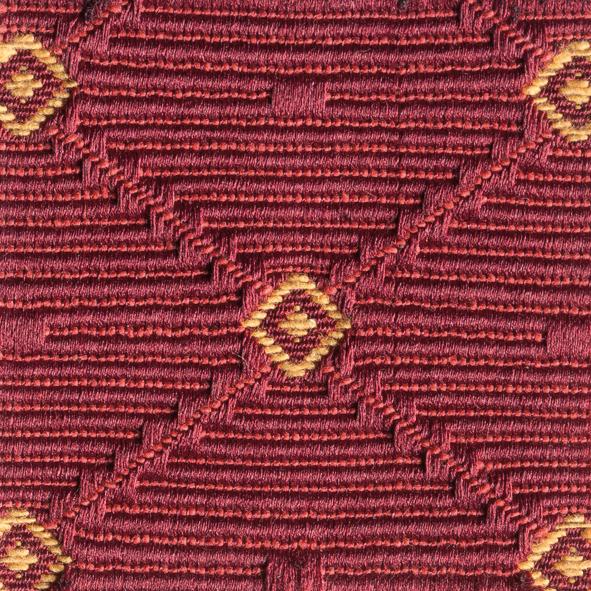 losanges rouge AYT