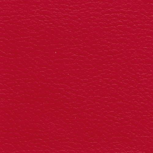 rouge KPAB29