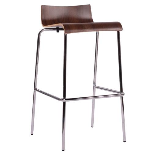 tabouret de bar roman s empilable tabourets de bar. Black Bedroom Furniture Sets. Home Design Ideas
