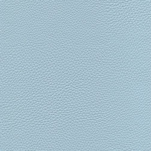 Kunstleder für hohe Ansprüche KPF012 Aquamarine