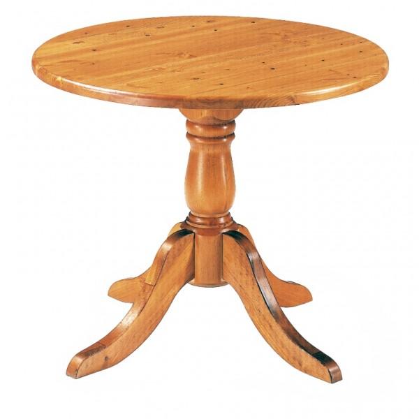 Table en bois ALDO - plusieurs dimensions