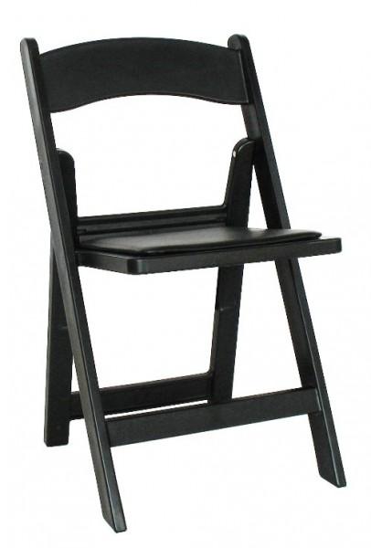 Chaise de banquet pliable FLEXI