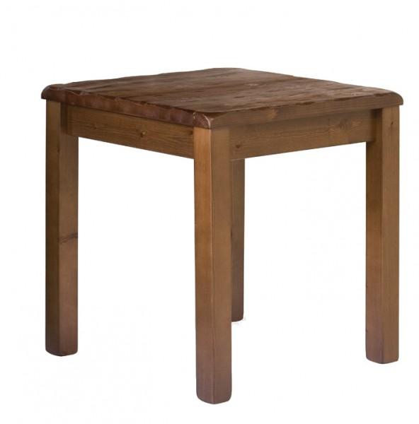 Table FRANCA SFA antique - plusieurs dimensions