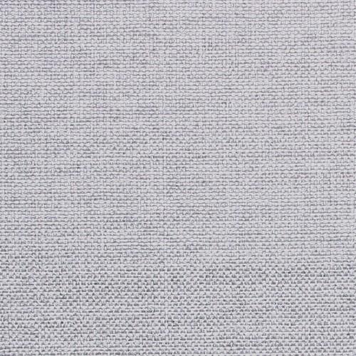 Tissu uni à structure fine SF16 gris clair