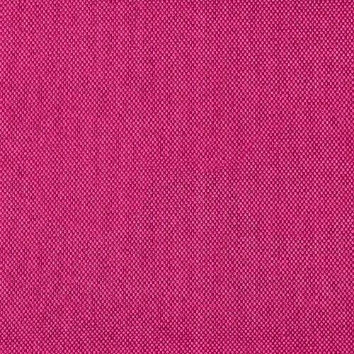 Tissu uni à structure fine BA73 rose