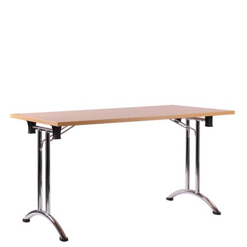 Table pliante MBC 25 - plusieurs dimensions