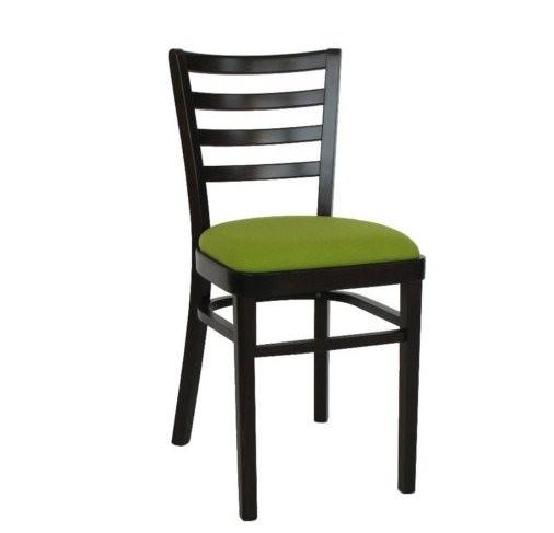 Chaise bistro SELIMA P