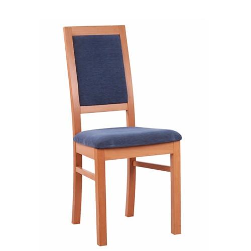Chaise en bois NICK