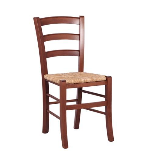 Chaise en bois RICARDO RS