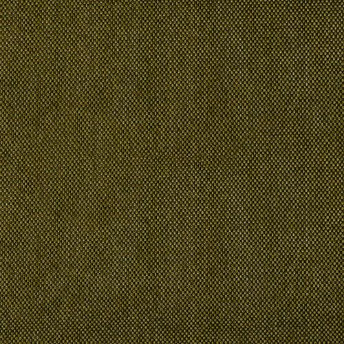 Tissu uni à structure fine BA48 vert olive