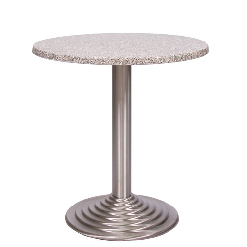 Table MARENA IX - Inox