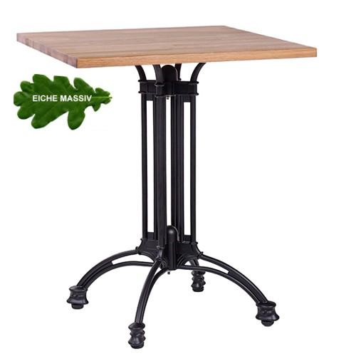 Table LUGANO