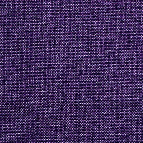 Tissu uni à structure fine SF79 lavande