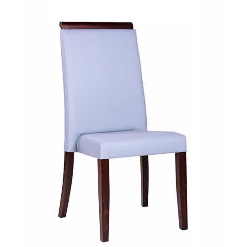 Chaise de restaurant RELA ST HG - empilable