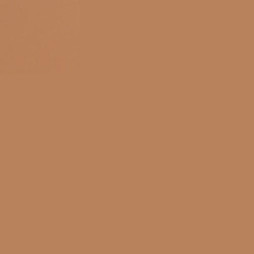 Cuir synthétique avec grains MA23 cognac