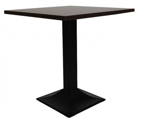 Table TIVOLI