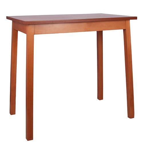 Table haute / mange-debout LOKI 127 (120 x 70 cm)