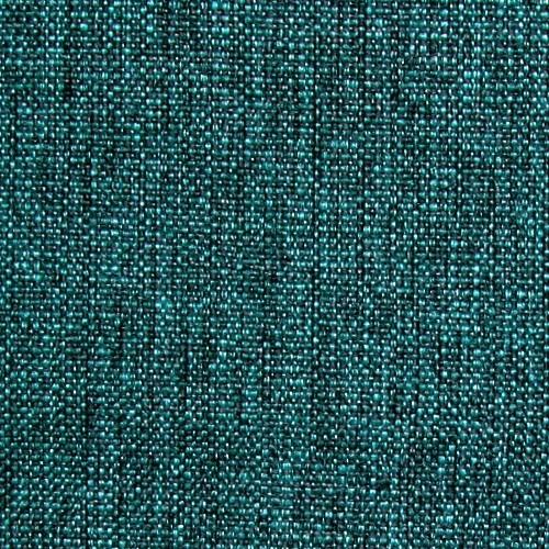 Tissu uni à structure fine SF57 bleu foncé