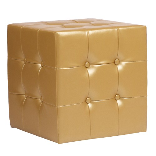 CUBO 1 PLUS - 20 boutons