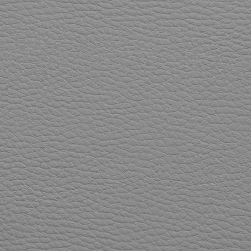 Cuir synthétique avec grains KB02 gris foncé