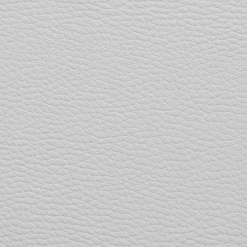 Cuir synthétique avec grains KB03 gris clair