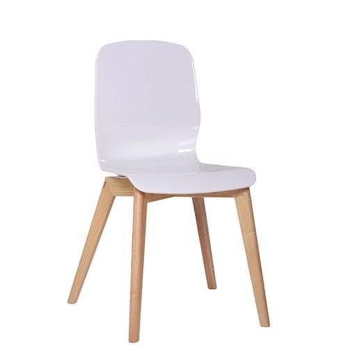 Chaise de designer GLAMOUR W