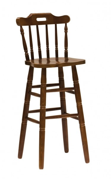 Tabouret de bar COUNTRY