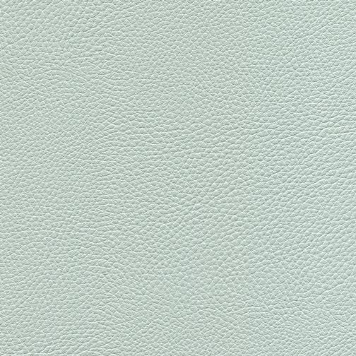 Kunstleder für hohe Ansprüche KPF059 Gletscher