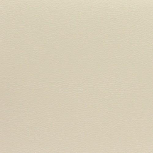 Cuir synthétique avec grains KPF027 beige