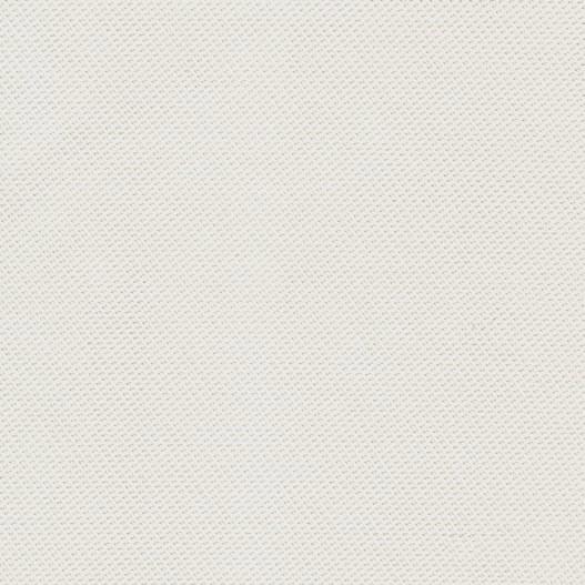 Tissu velours déperlant et antitache VER04 crème