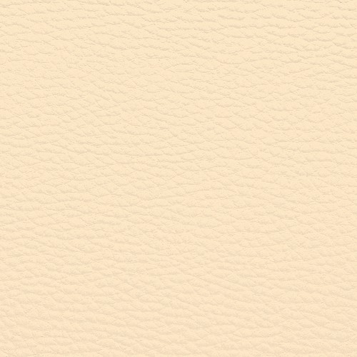 Cuir synthétique avec grains KB36 beige