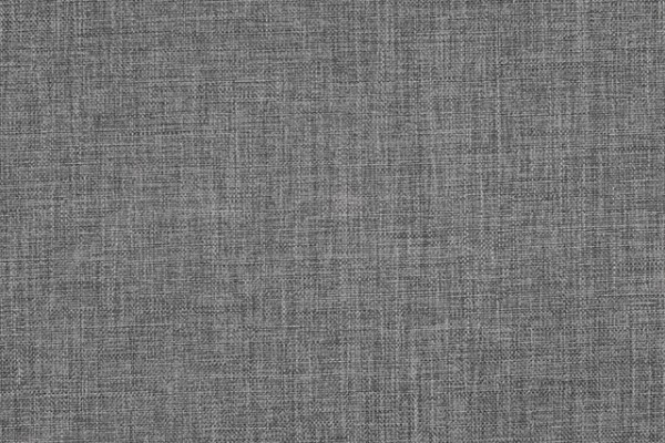 Tissu uni Safe & Clean TIBA 8111 gris clair