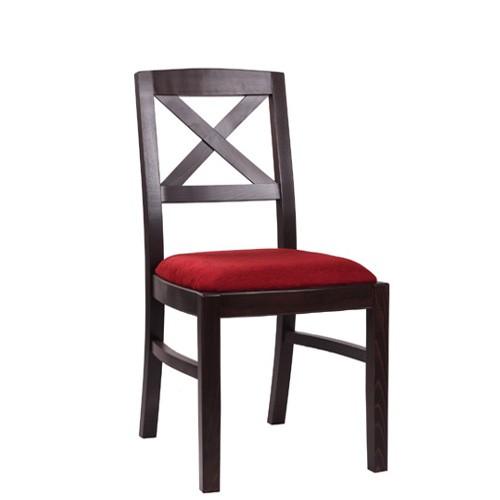 Chaise en bois MARIAN