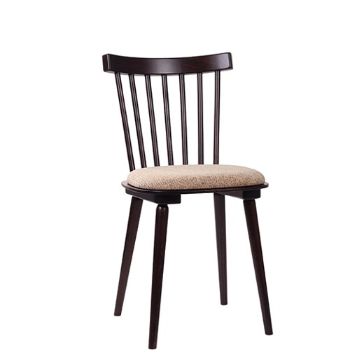 Chaise bistro BENI 7P