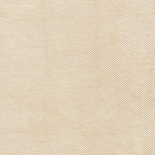 Tissu velours déperlant et antitache VER24 beige