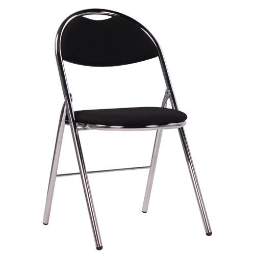Chaise pliante / chaise événementielle INGO